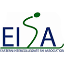 Eastern Intercollegiate Ski Association Logo
