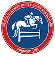 Intercollegiate Horse Shows Association Logo